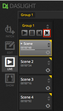 next_scene_button.png